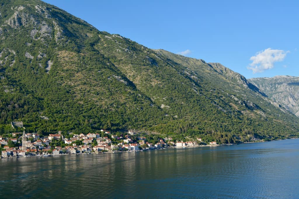 Things to do in Kotor: When you are visiting by Cruise Ship you will find some interesting things to do in Kotor